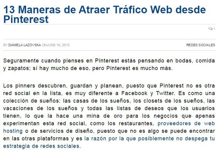 13-maneras-de-atraer-trafico-desde-Pinterest-Alojate