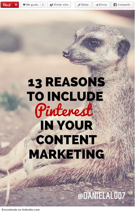 13-reasons-to-include-Pinterest-in-your-content-marketing-pin