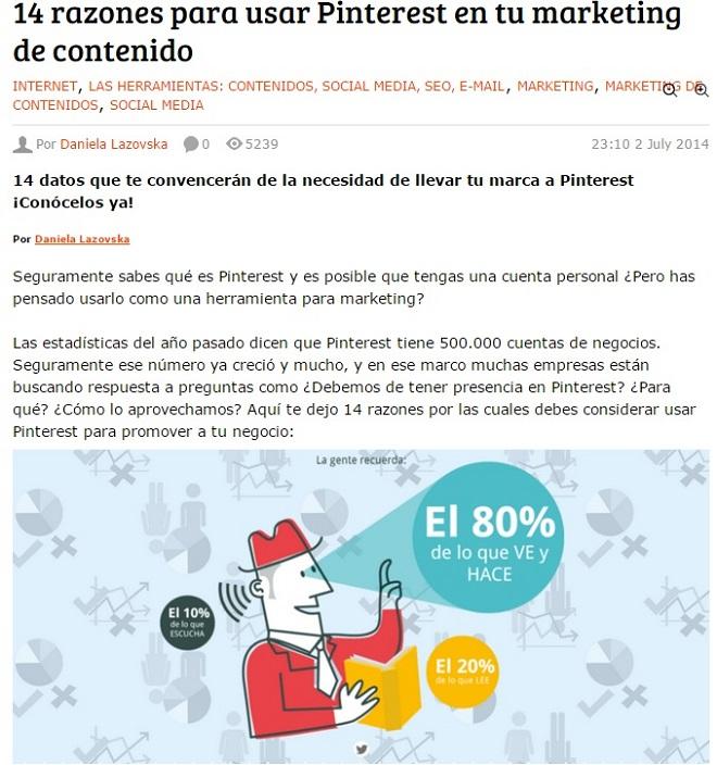 14-razones-para-usar-Pinterest-en-tu-marketing-de-contenido-español
