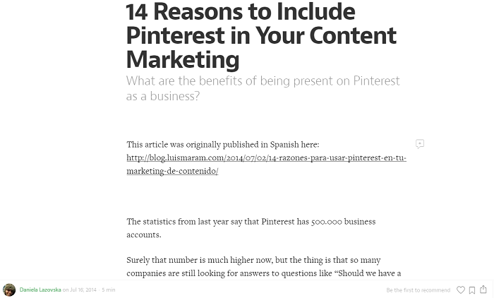 14-reasons-to-include-Pinterest-in-your-content-marketing-Medium