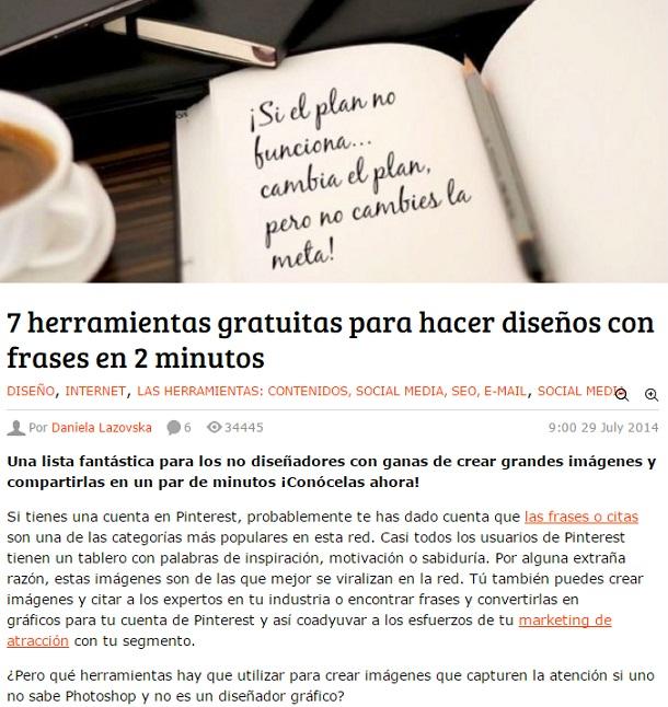 7-herramientas-gratuitas-para-hacer-diseños-con-frases-en-2-minutos-español