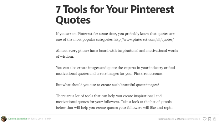 7-tools-for-Your-Pinterest-Quotes-Medium