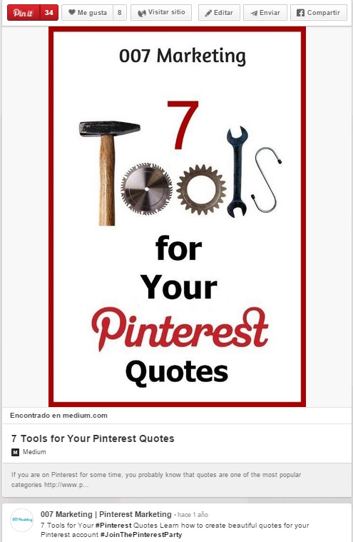 7-tools-for-Your-Pinterest-Quotes-pin