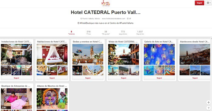 Hotel-Catedral-PV-sin-pines-de-lugar