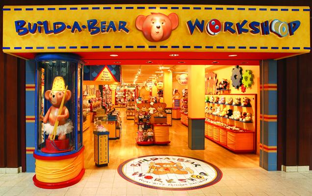 caso de build a bear construir una memoria Un news produces daily news content in arabic, chinese, english, french, kiswahili, portuguese, russian and spanish,  cuentas oficiales de la onu in depth.