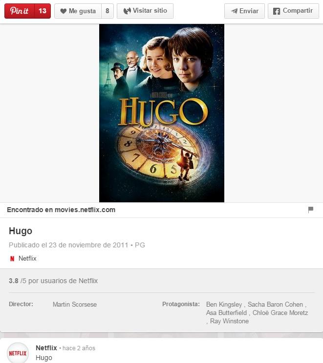 Rich-pin-pelicula-Netflix