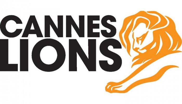 3 tendencias de Cannes en el marketing