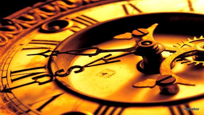 21 tips para optimizar tu tiempo en marketing de contenidos