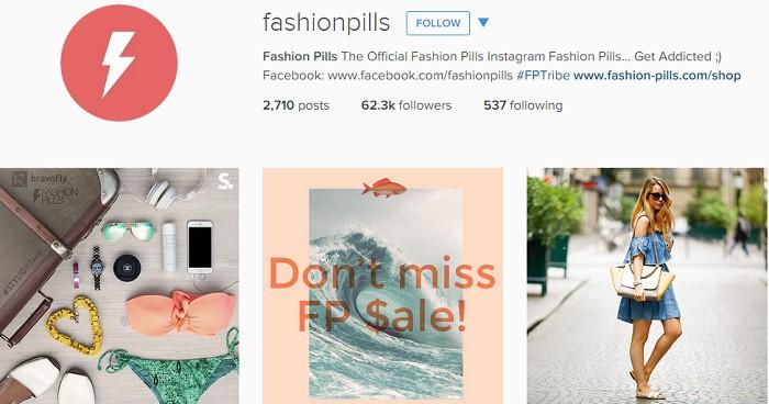 Cuenta-Instagram-FashionPills