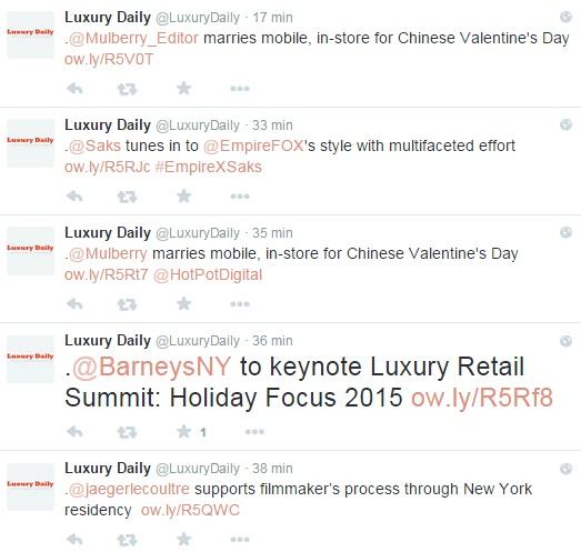Ejemplo-LuxuryDaily-Timeline-sin-imagenes