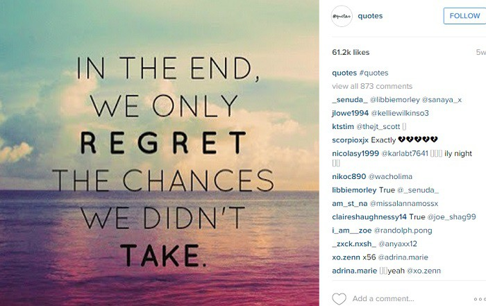 Ejemplo-frase-en-Instagram2