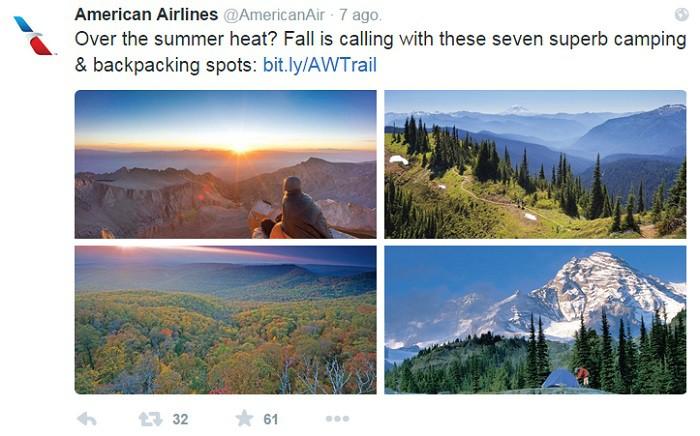 Ejemplo-imagenes-en-tuits-de-AmericanAirlines