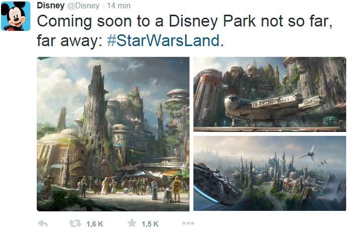 Ejemplo-imagenes-en-tuits-de-Disney