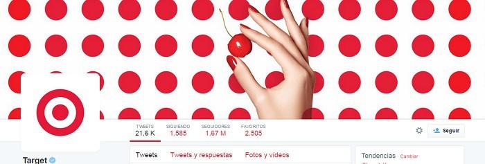 Ejemplo-portada-de-Twitter-de-Target