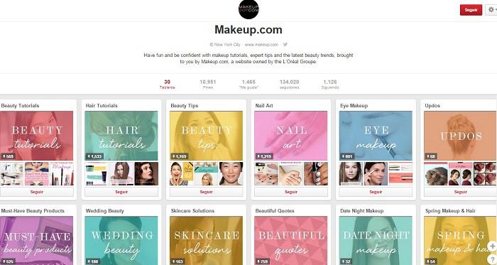 Ejemplo-portadas-de-tableros-en-Pinterest-de-Makeupcom