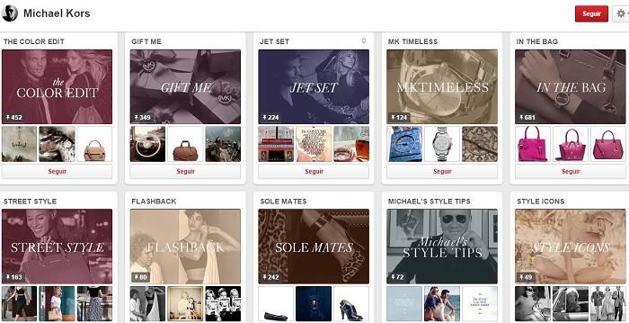 Ejemplo-portadas-de-tableros-en-Pinterest-de-MichaelKors