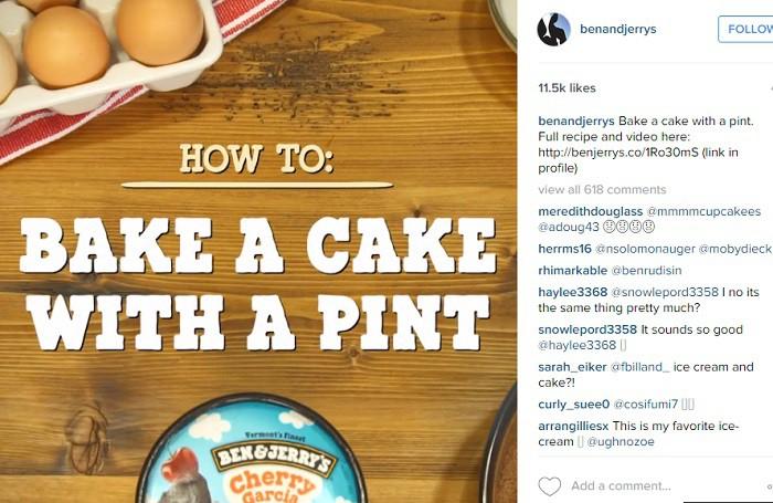 Ejemplo-video-en-Instagram-de-Ben&Jerrys