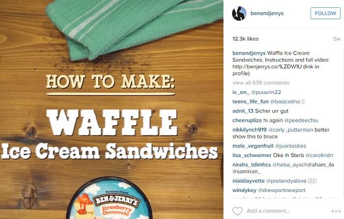 Ejemplo-video-en-Instagram-de-Ben&Jerrys2