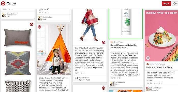 Logo-de-Target-en-imagenes-en-Pinterest