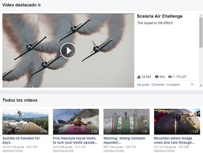 RedBull-videos-en-Facebook