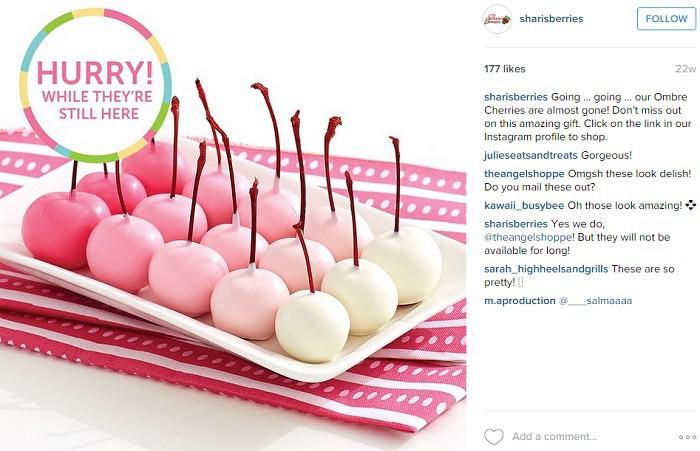 ejemplo-SharrisBerries