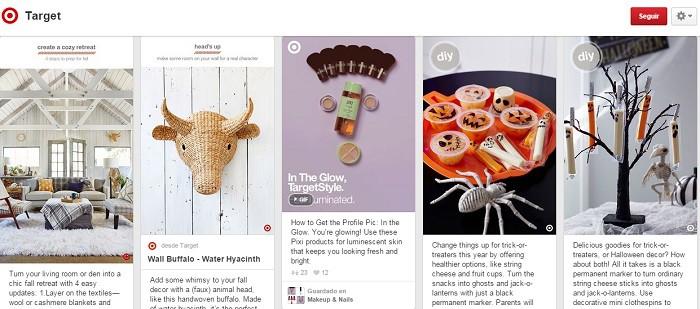 Branding-en-imagenes-en-Pinterest