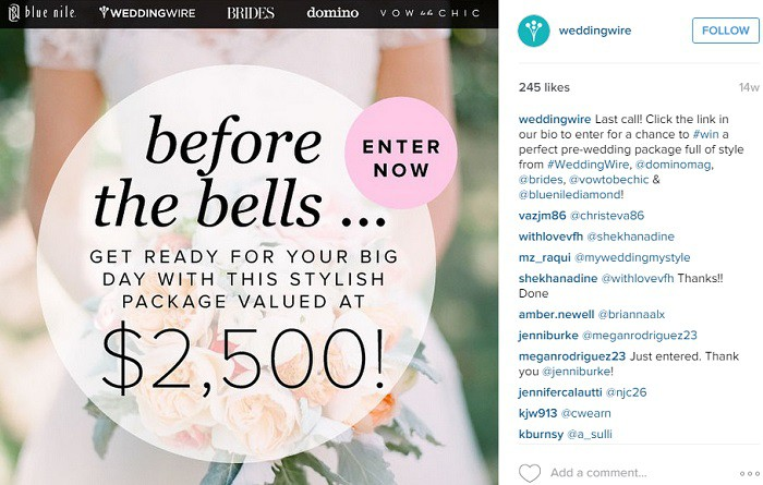Concurso-de-WeddingWire-en-Instagram2