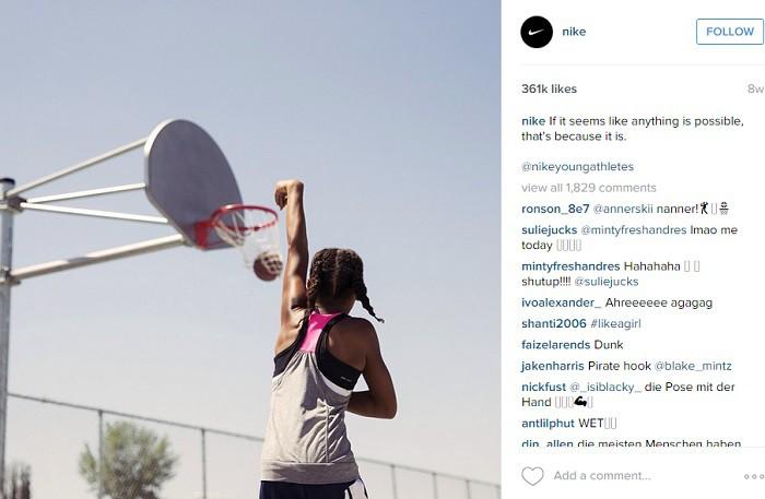 Ejemplo-personalidad-de-marca-Nike