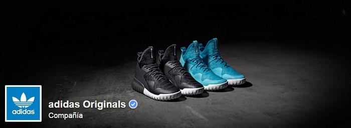 Ejemplo-portada-en-fb-AdidasOriginals-presenta-un-producto