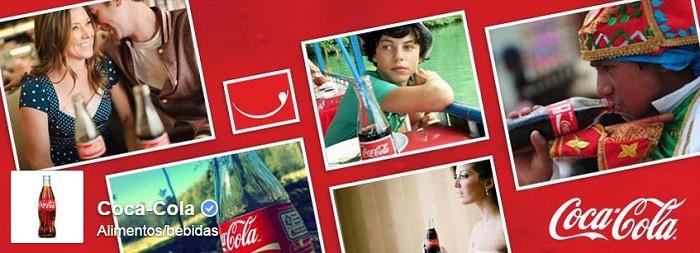 Ejemplo-portada-en-fb-CocaCola-fans