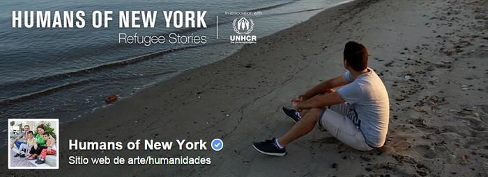 Ejemplo-portada-en-fb-HumansofNY-storytelling