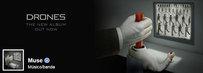 Ejemplo-portada-en-fb-Muse-lanzamiento