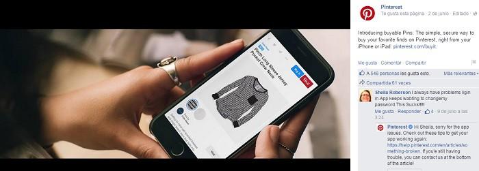 Ejemplo-portada-en-fb-Pinterest-presenta-los-buyable-pins