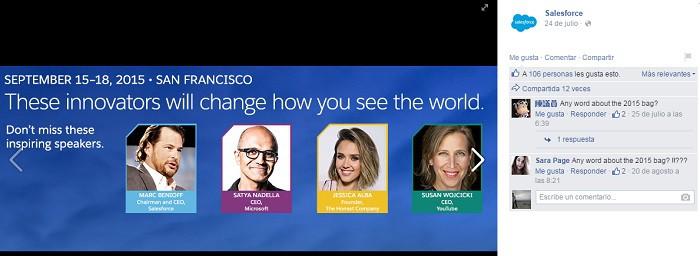 Ejemplo-portada-en-fb-Salesforce-evento