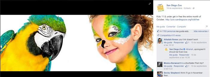 Ejemplo-portada-en-fb-SanDiegoZoo-promocion