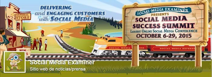 Ejemplo-portada-en-fb-SocialMediaExaminer-evento