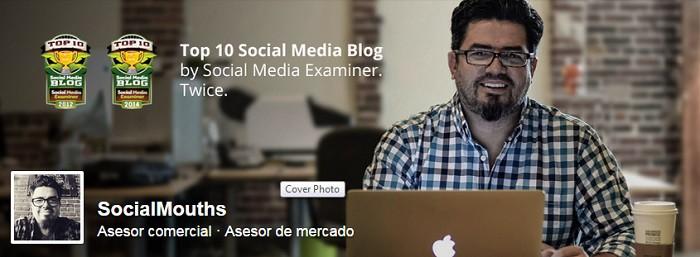 Ejemplo-portada-en-fb-SocialMouths-Social-Proof