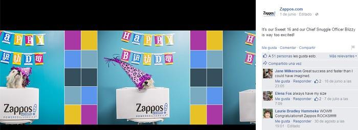 Ejemplo-portada-en-fb-Zappos-cumpleaños