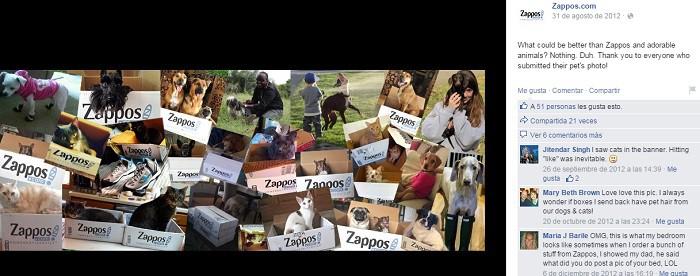 Ejemplo-portada-en-fb-Zappos-fans