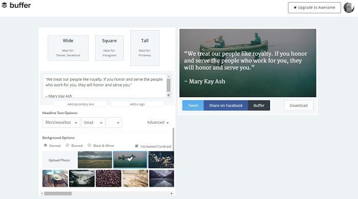 Pablo-de-Buffer-tiene-tamaños-para-Twitter-Facebook-Instagram-Pinterest