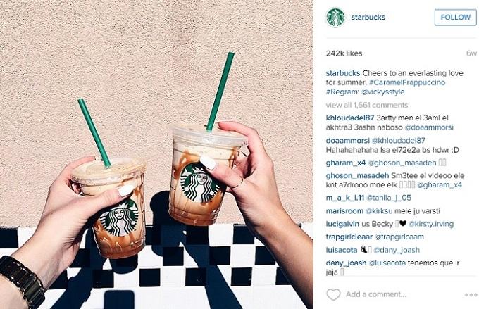Stprytelling-en-Facebook-de-Starbucks