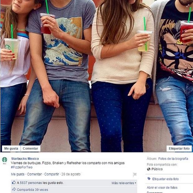 Stprytelling-en-Facebook-de-StarbucksMX
