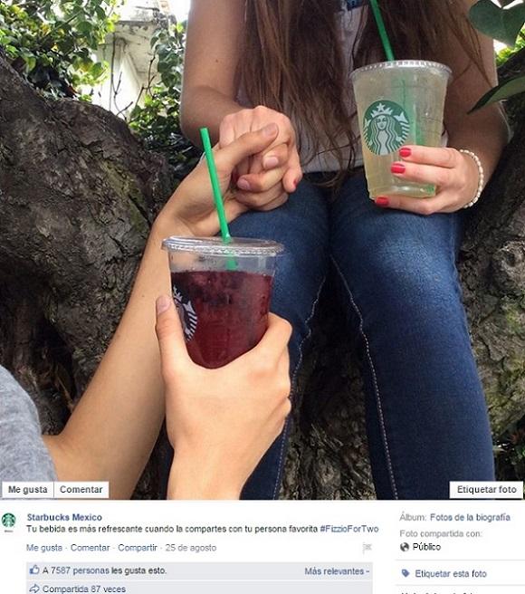 Stprytelling-en-Facebook-de-StarbucksMX3