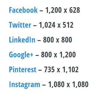Tamaños-de-imagenes-en-las-redes-sociales