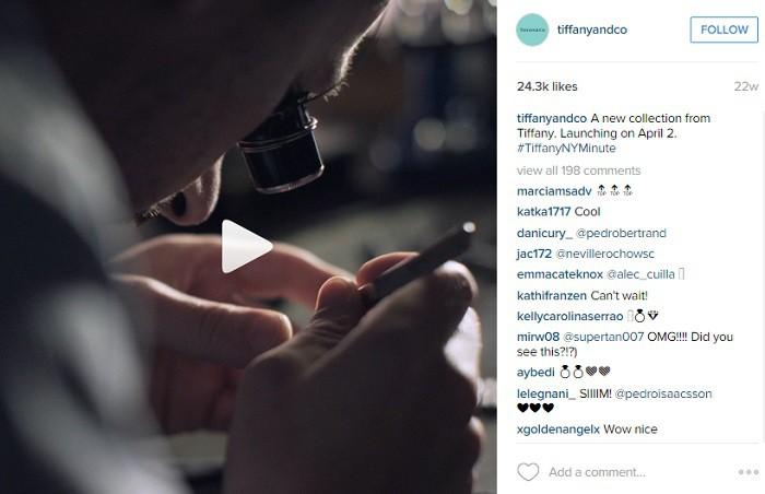 Tiffanys-detras-de-bambalinas-ejemplo