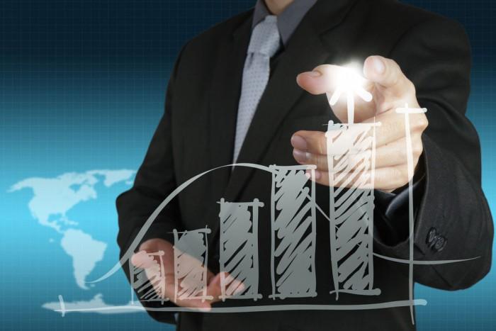 Estrategias de crecimiento: Integración vertical e integración horizontal