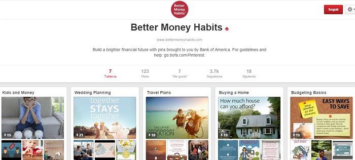 Cuenta-de-BetterMoneyHabits-BankofAmerica