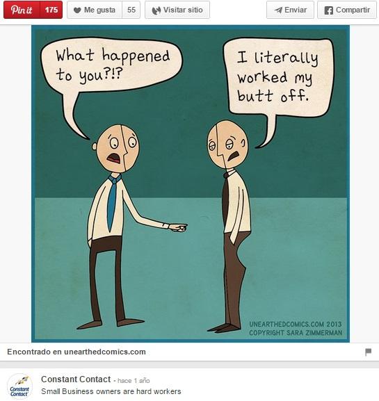 Ejemplo-caricatura-en-Facebook3
