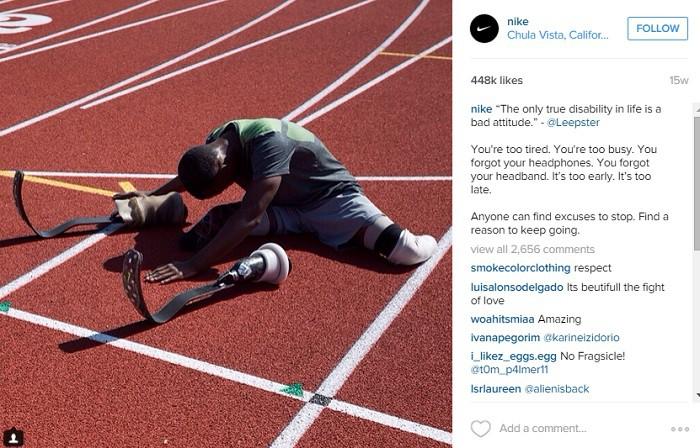Ejemplo-foto-de-Nike