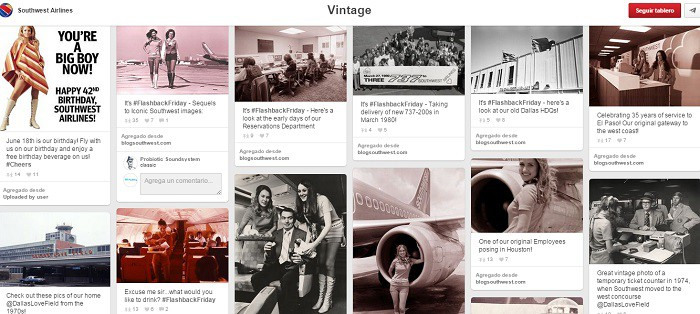 Ejemplo-nostalgia-en-tablero-en-Pinterest3